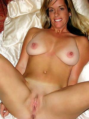 hot full-grown cougar hot porn