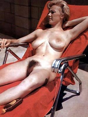 retro mature women nice tits