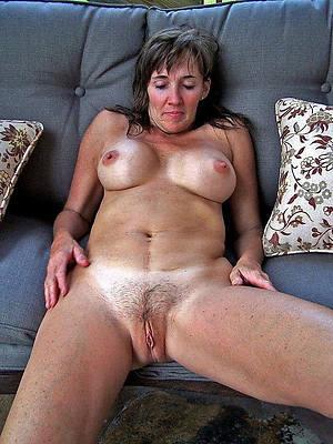 full-grown singles dirty sex pics