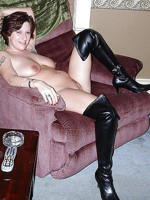 mature in rubber free hd porn