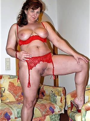 pornstar amateur best of age woman porn pics