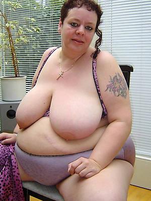 fat matured pussy homemade xxx