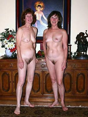 hot mature women over 40 free hd porn