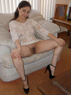 matures over 40 galleries