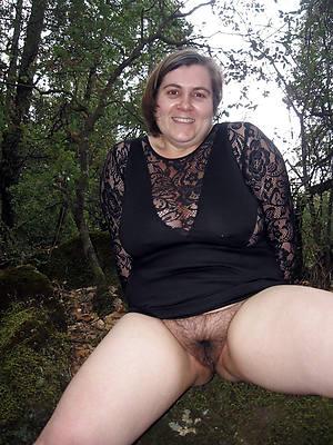 queasy mature cunt good hd porn pics