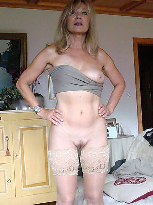 private matures nude photos