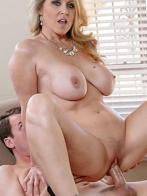soft mature fucking porn video download