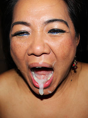 filipina mature mom porn