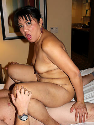 mature filipina good hd porn