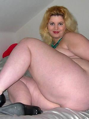 busty mature bbw free hd porn pics