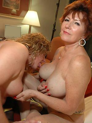 porn pics of mature fairy seduction