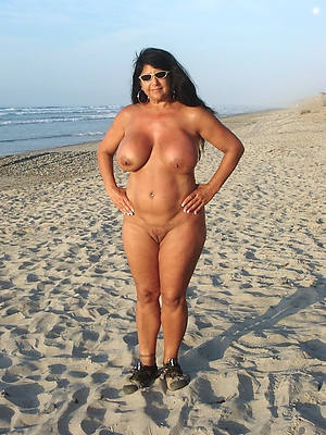 adult bikini beach sex xxx