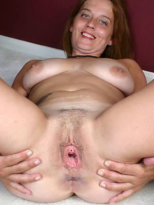 tight mature pussy lock naked porn pics