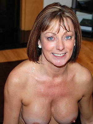mature wife facial sex xxx pics