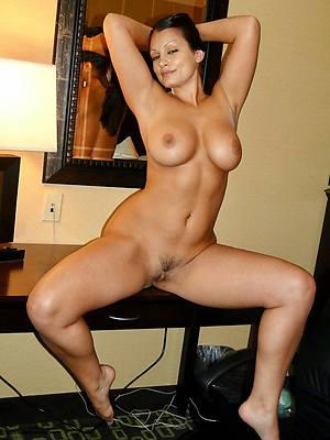 mature mom legs free porno