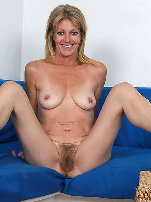 pornstar amateur mature legs thumbs