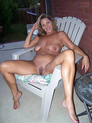 mature women hands good hd porn pics