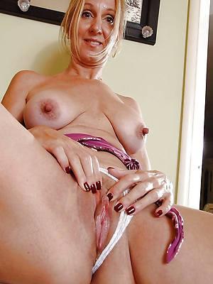 mature big nipples good hd porn pics