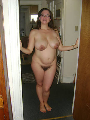 perfect mature nude free porno