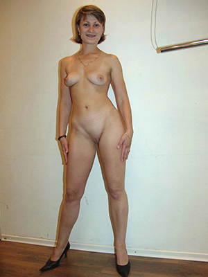 hot naked real mature xxx photos