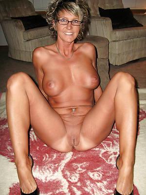 free porn pics of amatuer mature wife