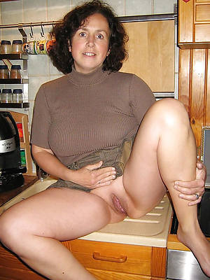 mature wife tits dirty sex pics