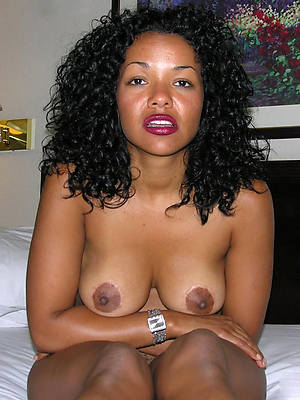 black mature mom eroticax