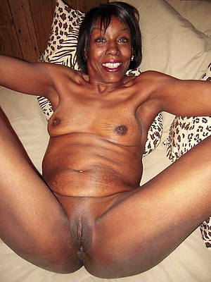 X mature black women hot porn