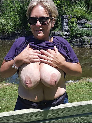 free xxx 50 plus mature coitus picture