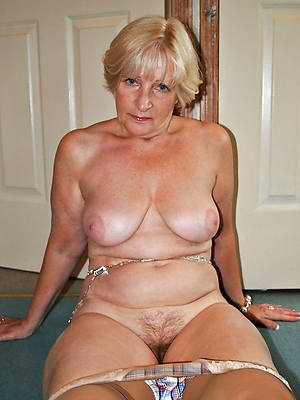 horny 50 added to mature porn pic download