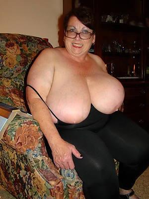 hot 60 plus mature porn pic download