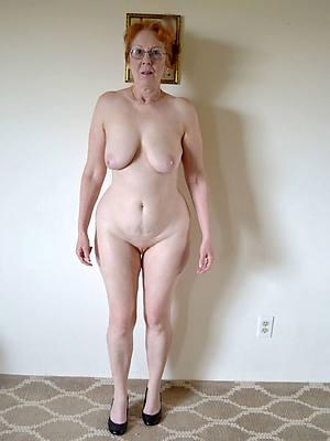 horny 60 plus matured