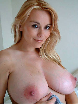 free porn pics of obese tits mature