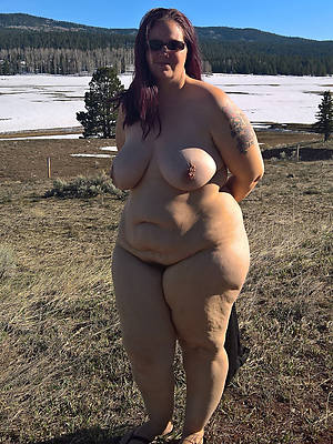 thick matures amature adult house pics