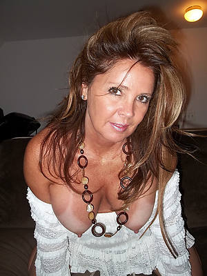 beautiful mature breasts dirty sex pics