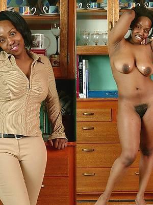 mature dressed undressed good hd porn photos