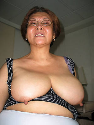 mature asian tits dirty sexual congress pics