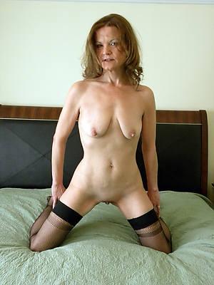 saggy mature women free porno pics