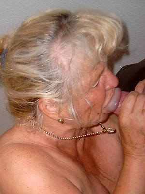 hot scanty old mature pussy