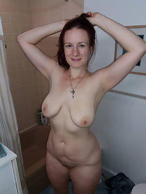 free porn pics of X-rated mature moms
