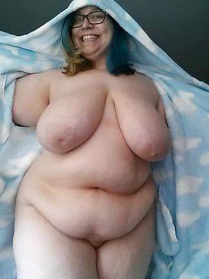 thick mature ass amature sex pics