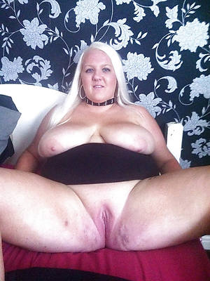 thick matures