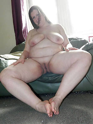 pictures of mature feet and beuty pussy
