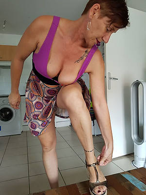 mature feet pussy adult matrix