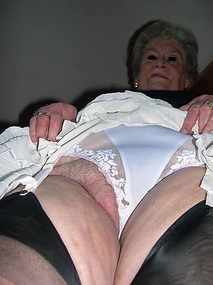 grown up grandma good hd porn