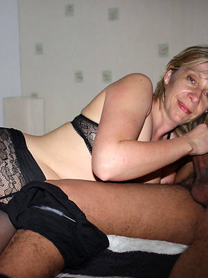 hairy mature interracial having sex