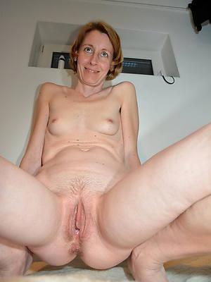mature women pithy tits unconforming porno pics