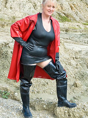 reality latex mature hot picture