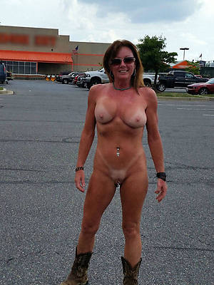 free amature mature sluts free pics