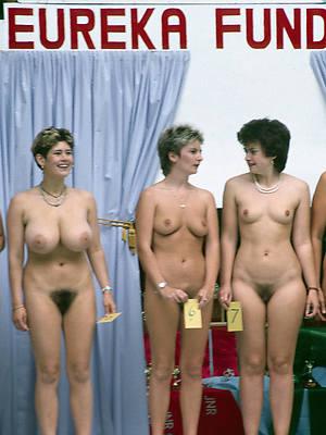 Vintage Porn Pics